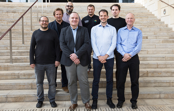 KAUST-CEMSE-VCC-Faculty-2019
