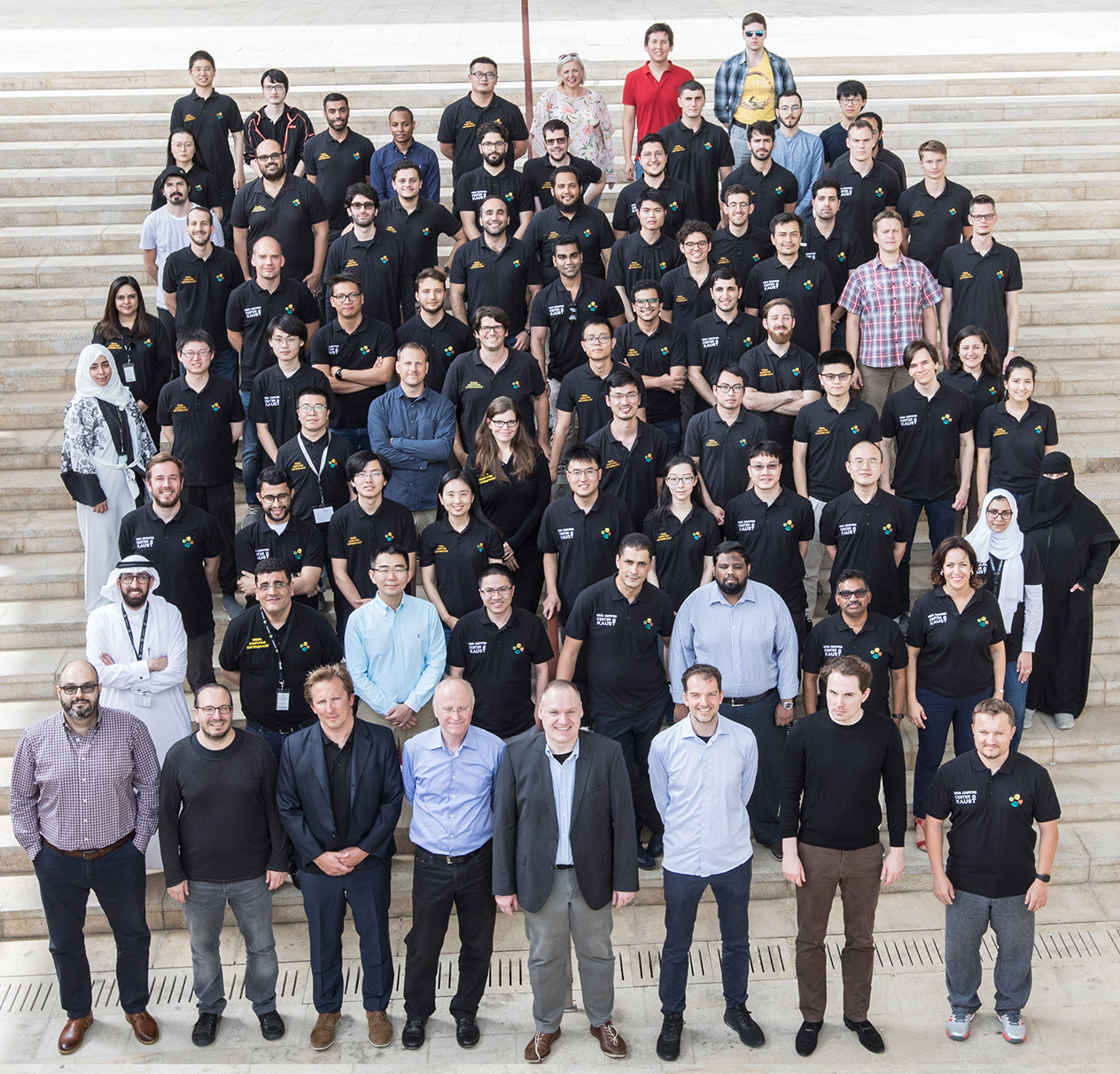 KAUST-CEMSE-VCC-Group-Photo-2019-Resized