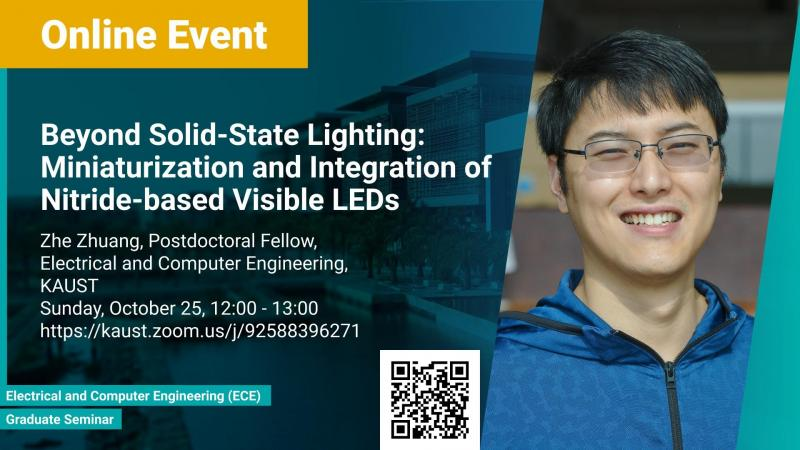 KAUST-CEMSE-ECE-Graduate-Seminar-ZheZhuang-Beyond Solid-State Lighting Miniaturization and Integration of Nitride-based Visible LEDs.jpg