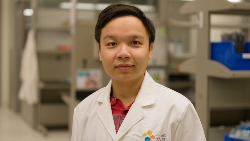 KAUST-CEMSE-ECE-CCSL-Thang-Quang-Nguyen