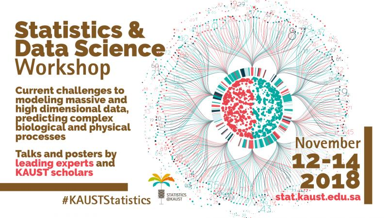 Statistics-Data-Science-Workshop-2018