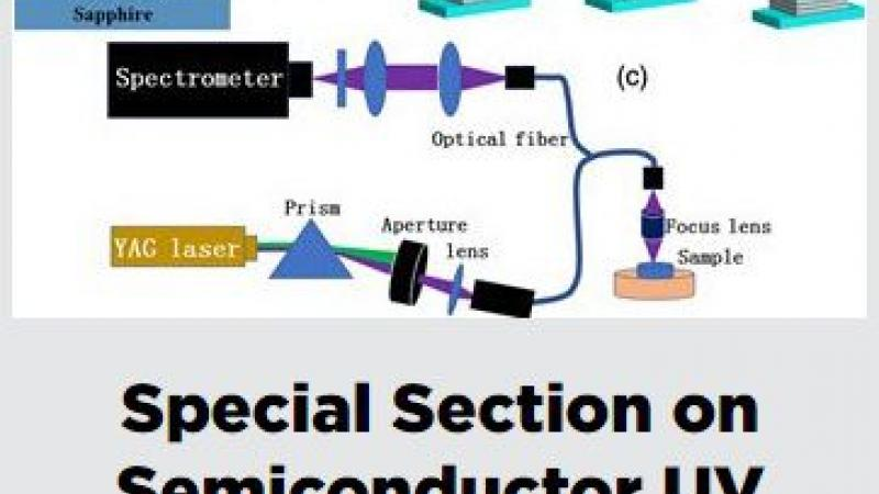 JNP-Special-Section-on-Semiconductor-UV-Photonics