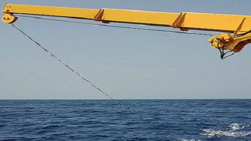 CEMSE CBRC Trawl Of Red Sea Surface Waters Finds Little Plastic