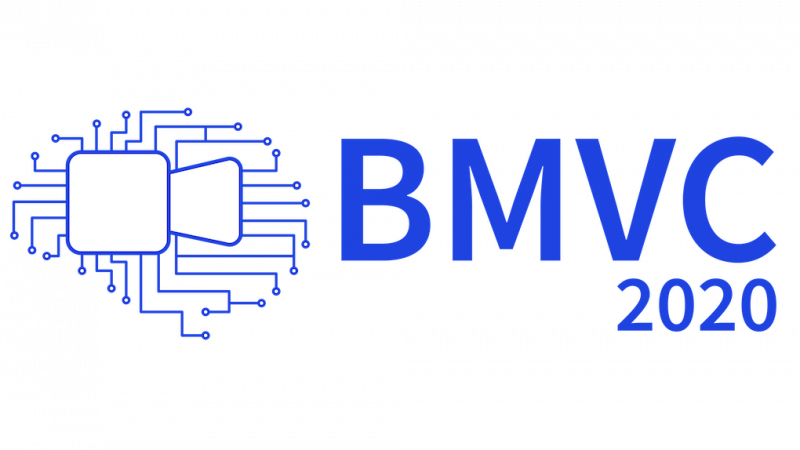 The British Machine Vision Conference 2020