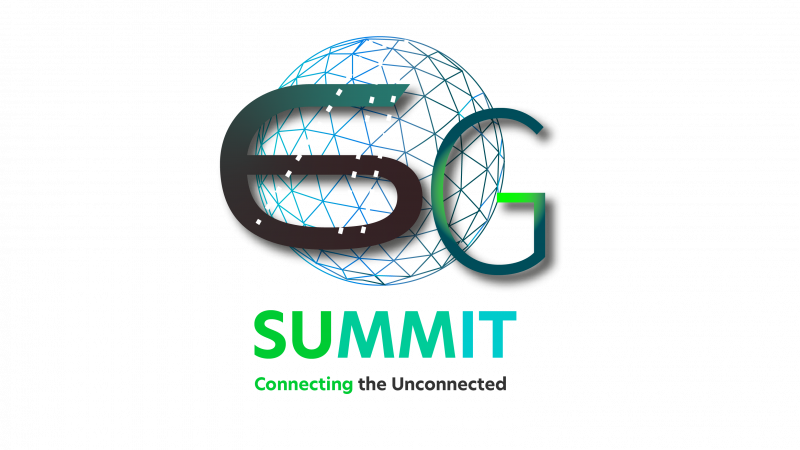 6G Summit Logo