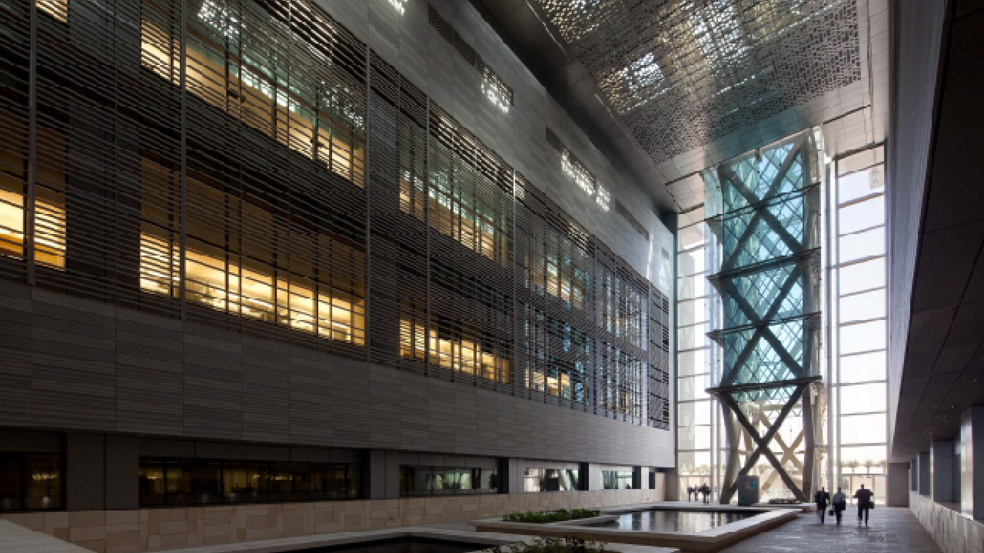 CEMSE Work at KAUST Faculty Positions