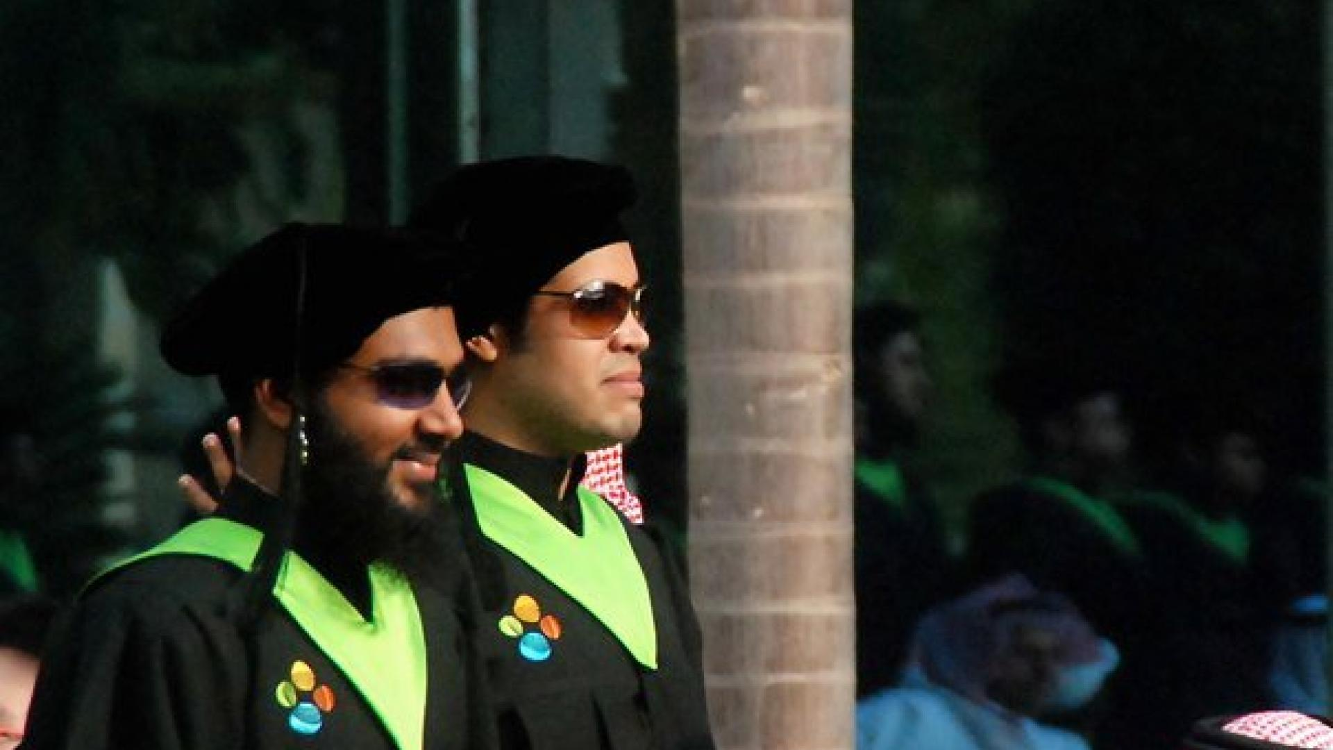 CTL-Imran-Shafique-Ansari-on-Graduation-Day