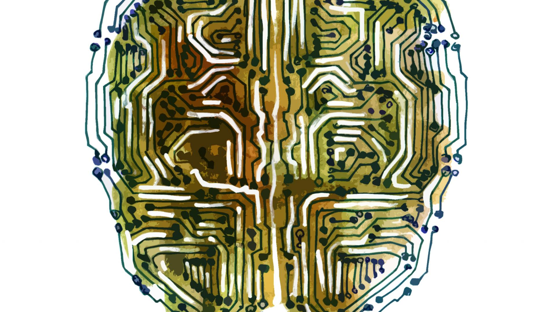 sensorsLab_openings_BrainInspiredComputing.jpg