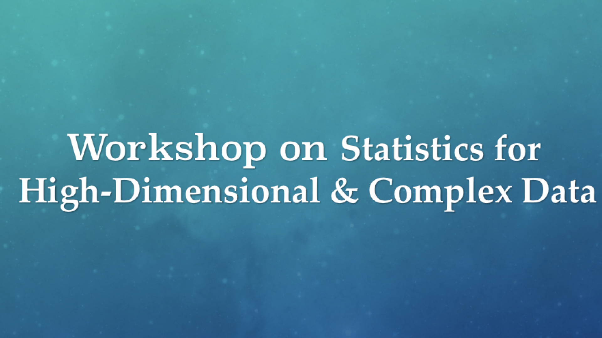 2016_Workshop_STAT