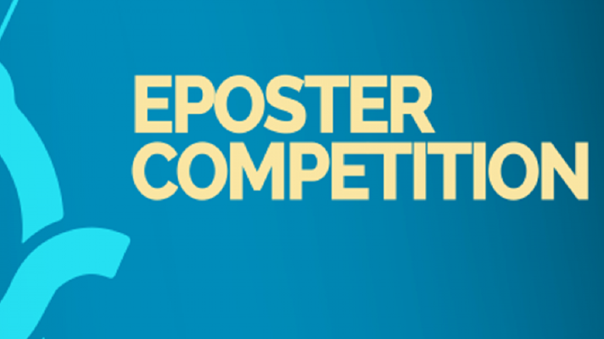 KAUST CEMSE EE IVUL Wep Eposter Competition logo