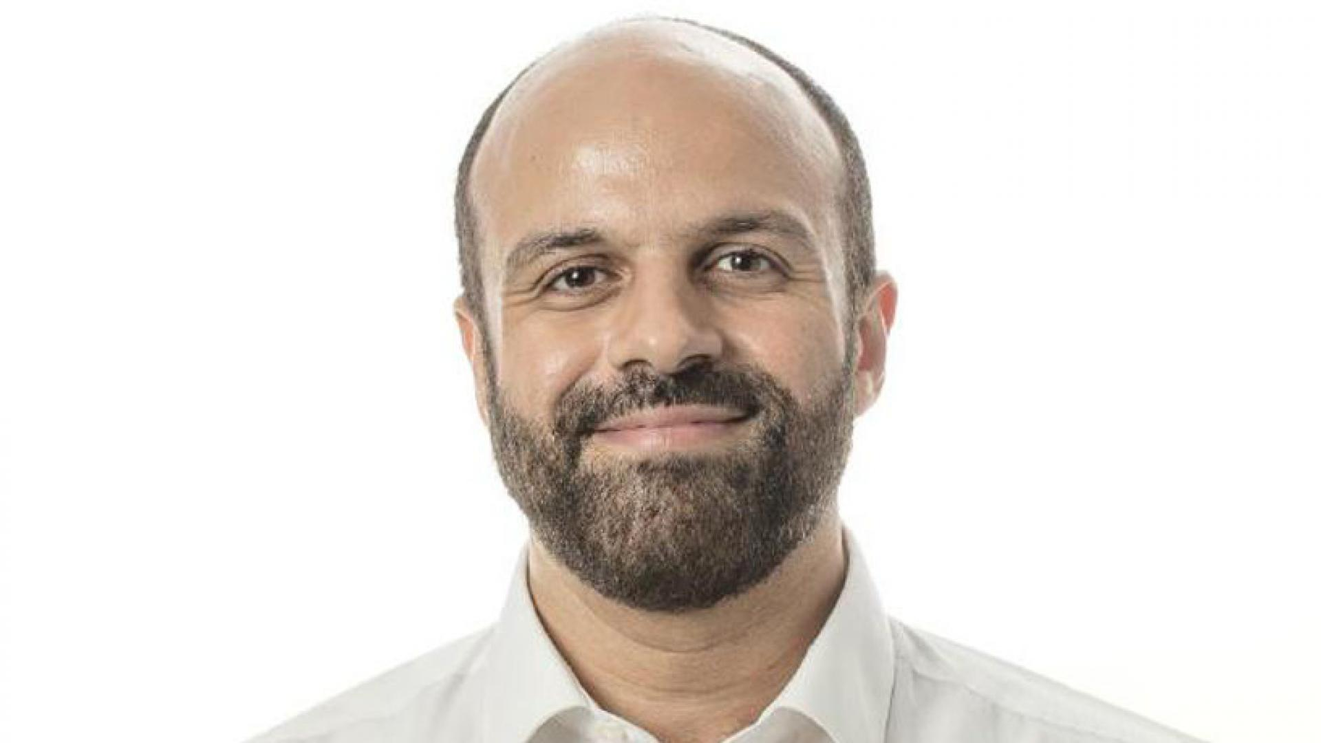 KAUST CEMSE CS CLOUD Former Members Essam Mansour