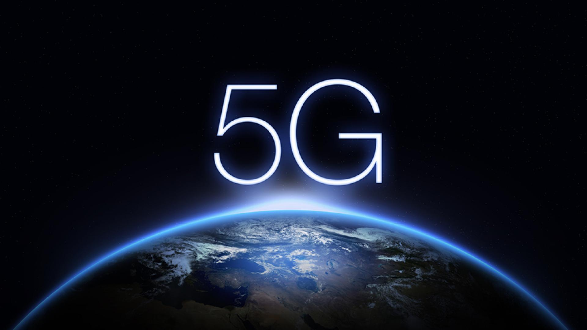 The Fourth Use Case for 5G: Internet for All