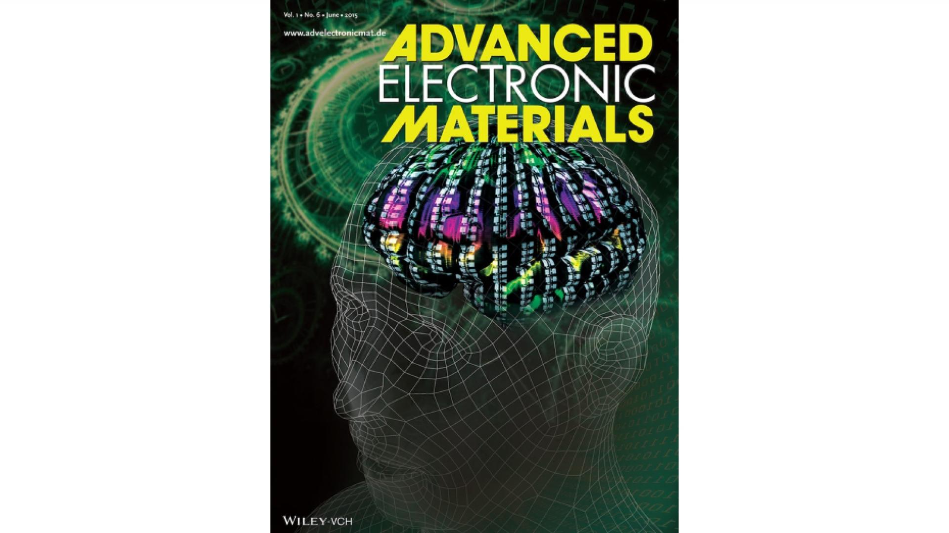 Advanced_electronic_cover