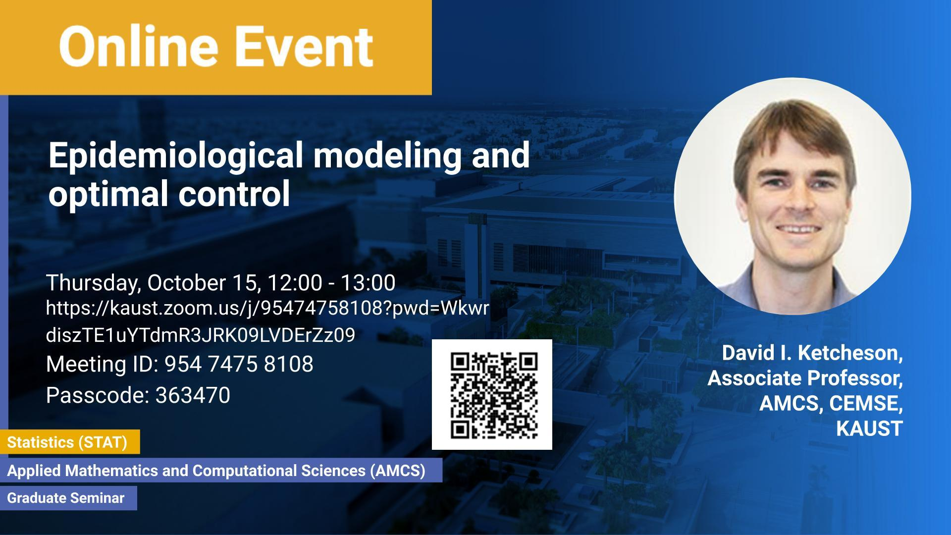 KAUST-CEMSE-Program-AMCS-STAT-David-Katcheson-Graduate-Seminar-Meaningful