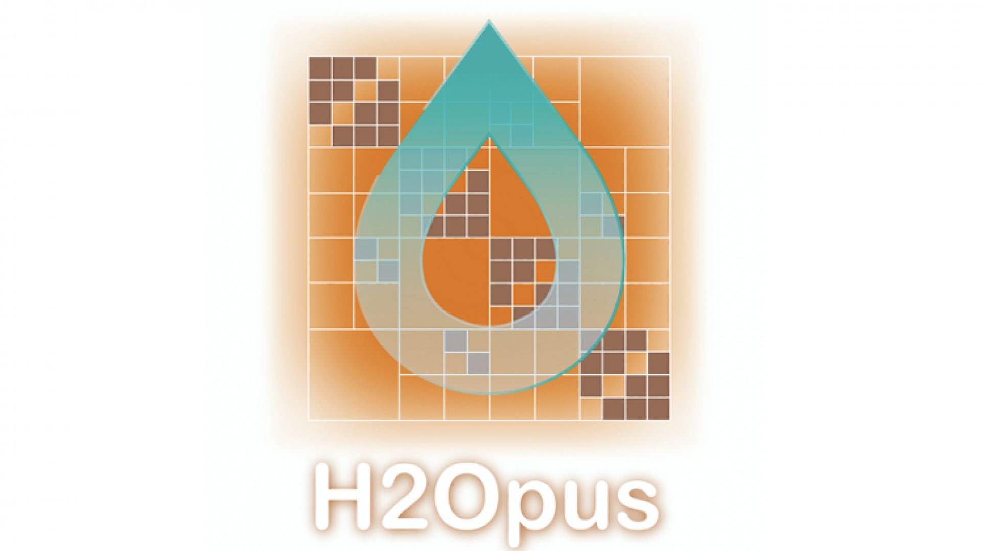 H2Opus: a Performance-Oriented Library for Hierarchical Matrices