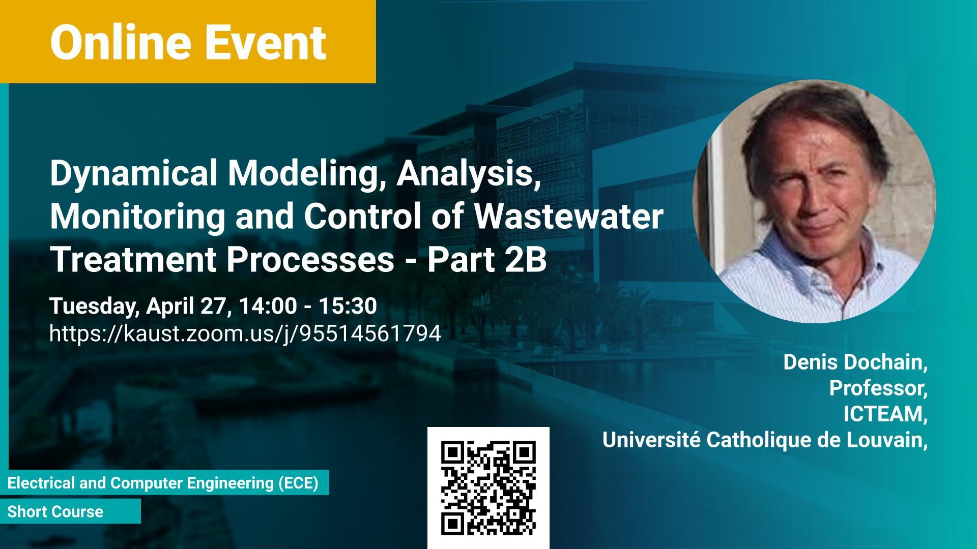 KAUST-CEMSE-KAUST-Short-Course-Denis-Dochain-dynamical-modeling-part-2B